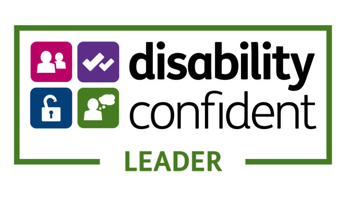 Disability_Confident_Leader.png