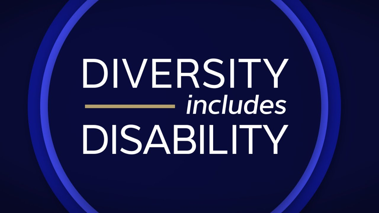 Diversity Includes Disability.png